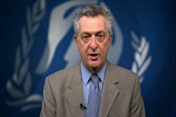 Ramadan Values More Vital than Ever: UNHCR Chief