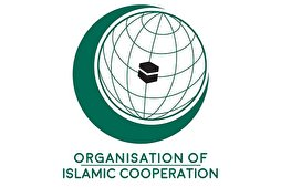 Islamophobia, Unity against Terrorism among Topics of Discussion at Upcoming OIC Meeting