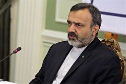 Iran Hajj Quota Increases: Official