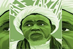 Nigeria Court Adjourns Trial of Sheikh Zakzaky Again