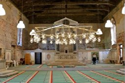Congregational Prayers Canceled in Italy Mosques amid Coronavirus Outbreak