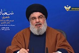 Changes Caused by Coronavirus Crisis Could Reshape World: Nasrallah