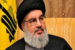 Nasrallah to Deliver Speech on Anniversary of 33-Day War