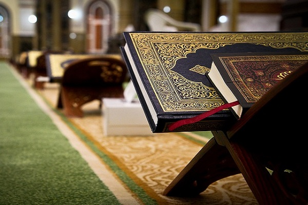 Quranic Courses for Women to Be Held in Iraq