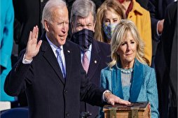 Biden Says US Will Engage with World Again