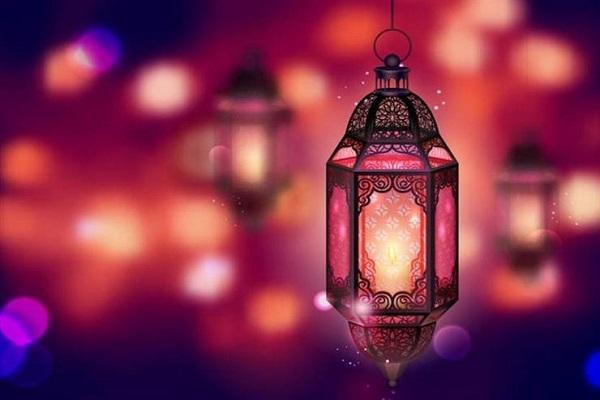Prominent Qaris to Recite Supplications in Islamic Center of Berlin Programs