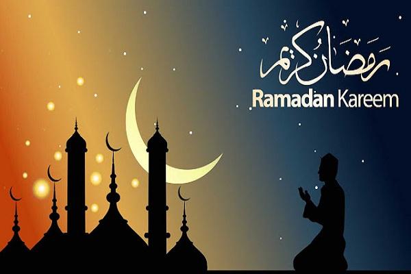Ramadan Important Spiritual, Educational Institution: University of Maryland Scholar