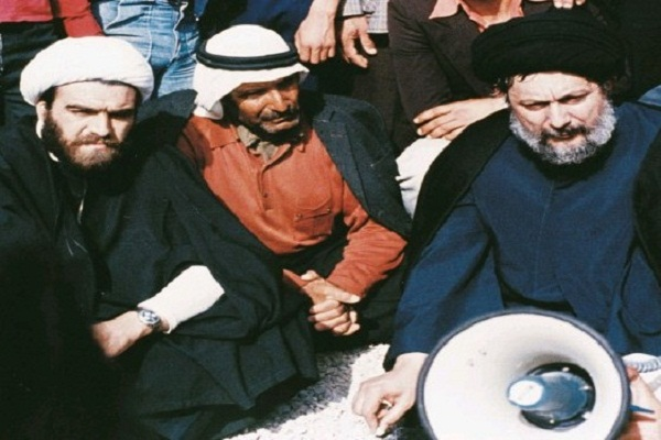 Lebanese academics highlight Imam Musa Sadr's views against sectarianism