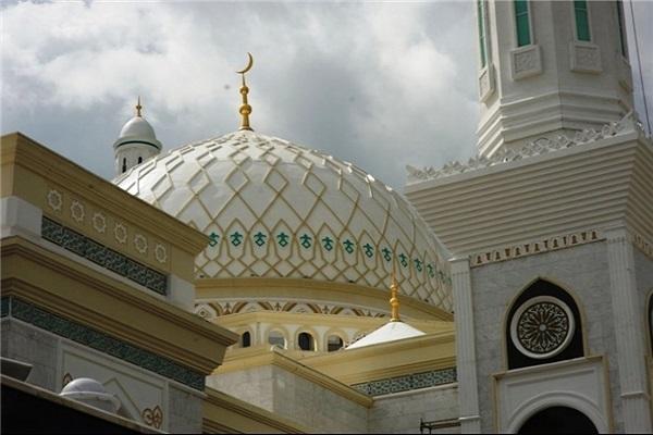 Cursos en línea de enseñanza del Corán para seminaristas que se imparten en Kazajstán