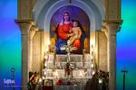 Los cristianos de Teherán entre la oración y la pandemia