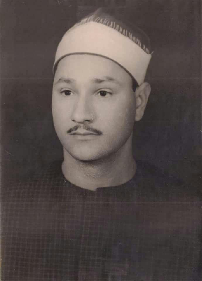 Fallece Abdul Wahid Zaki Razi, célebre recitador del Corán