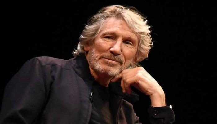 Roger Waters fustiga a banda tributo a Pink Floyd por presentarse en la entidad sionista israelí