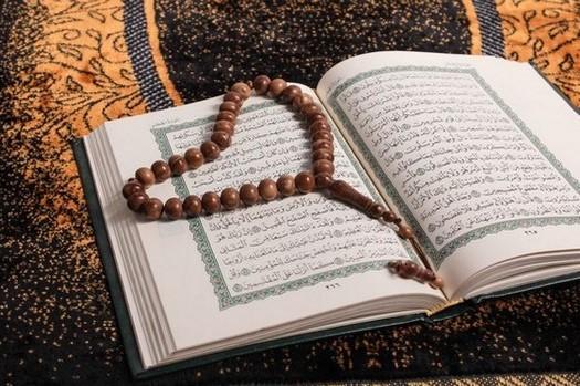 Argelia: 2º Foro internacional sobre milagros científicos en el Corán y la Sunnah