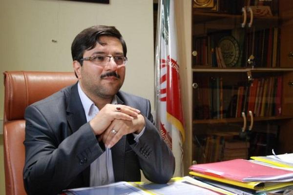 Irán: se distribuirán entre los ciegos 3000 copias del Corán en caracteres Braille