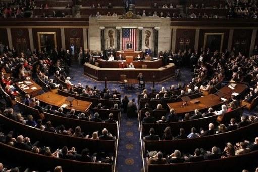 Estados Unidos: 26 musulmanes ganan elecciones en diferentes estados