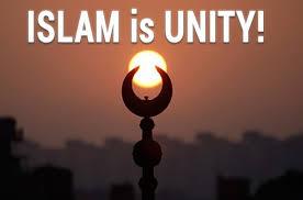 Iqna – La Semana de la Unidad Islámica fue establecida por el Imam Khomeini como un signo de unidad y cohesión entre las diferentes almas del mundo islámico.