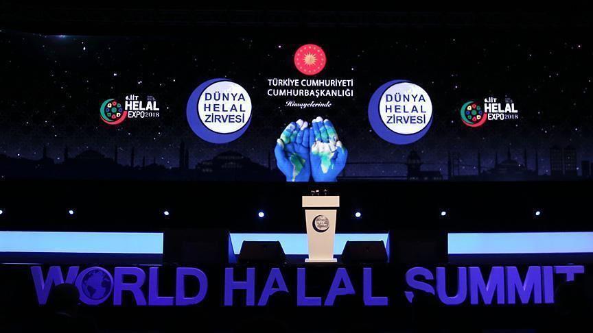 Estambul acogerá la Cumbre Mundial Halal, la Expo Halal