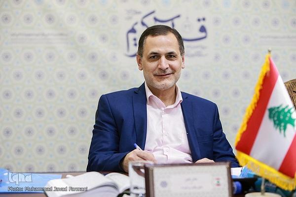 Maestro experto del Corán: Irán está buscando fortalecer la unidad de la Ummah