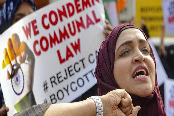 Grupo de abogados critica las violaciones de los derechos de los musulmanes indios