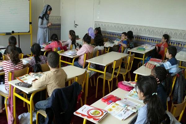 El ex ministro francés insta a familiarizar a los niños con el Corán en las escuelas
