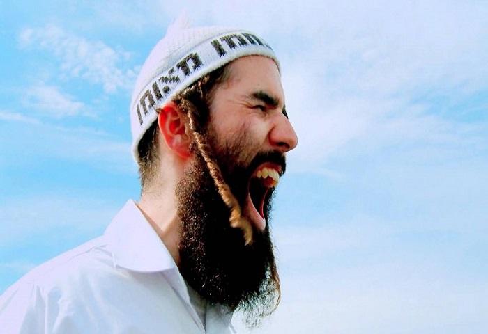 """""""Problemas mentales entre los jóvenes israelíes han casi paralizado el reclutamiento del ejercito sionista"""""""