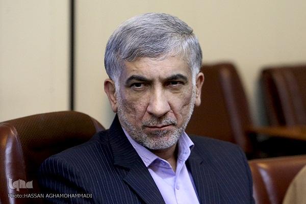 Viceministro de Cultura iraní: exposición virtual del Corán en los próximos meses