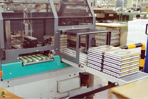 Irán: 2,2 millones de copias del Corán impresas en 9 meses