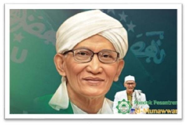 Indonesia: nombrado nuevo presidente de Nahzatul Ulama