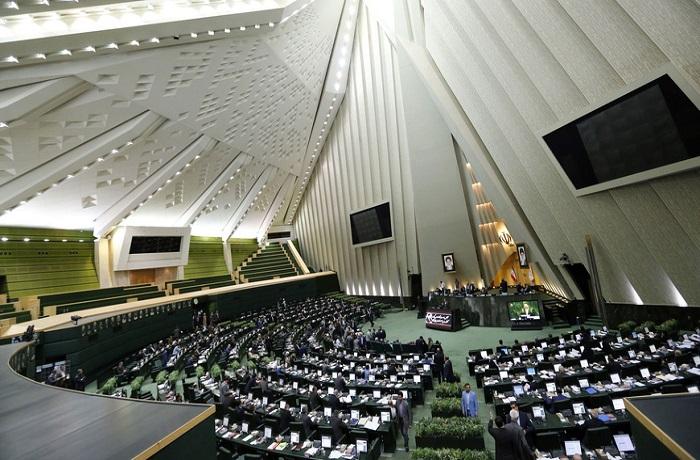 ¿Cómo son las elecciones parlamentarias de la República Islámica?