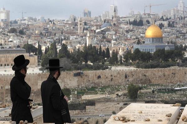 ¿Por qué muchos judíos abandonan la Entidad sionista?