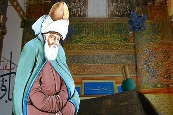 La influencia del Corán en el Masnavi de Rumi