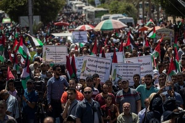 Santa Sede a USA e Israel: paz en Oriente Medio en riesgo por acciones unilaterales