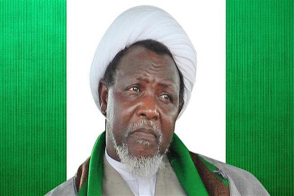 Nigeria: apelación ante la corte suprema por la liberación de Sheikh Ibrahim Zakzaky