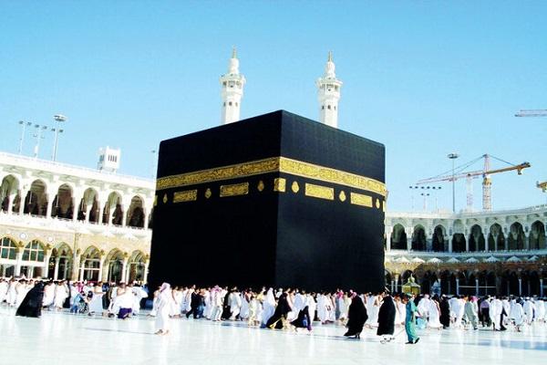 Seminario-web sobre el papel de Hayy para abordar los desafíos de la comunidad musulmana