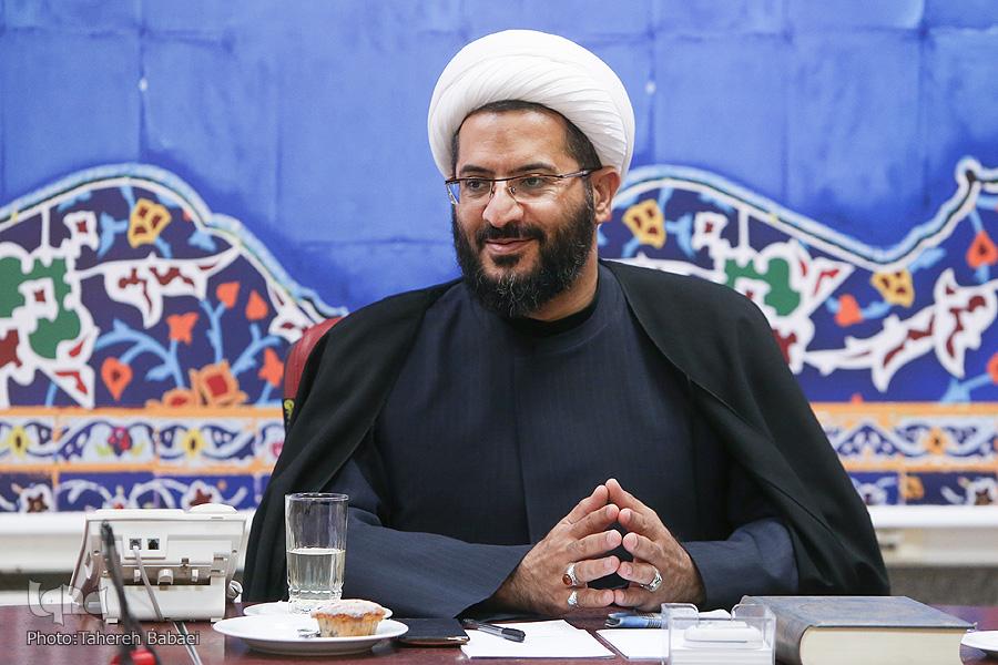 Irán: 2.000 mausoleos listos para albergar celebraciones de duelo por mes de Muharram