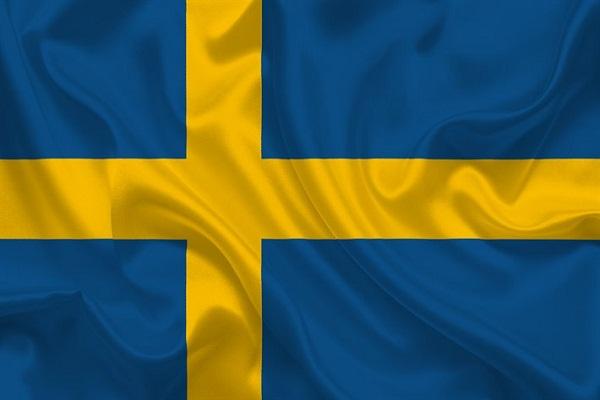 Los musulmanes suecos intentan prohibir la blasfemia