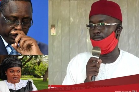 Senegal: Profesores coránicos protestan contra el cierre de las «daaras»