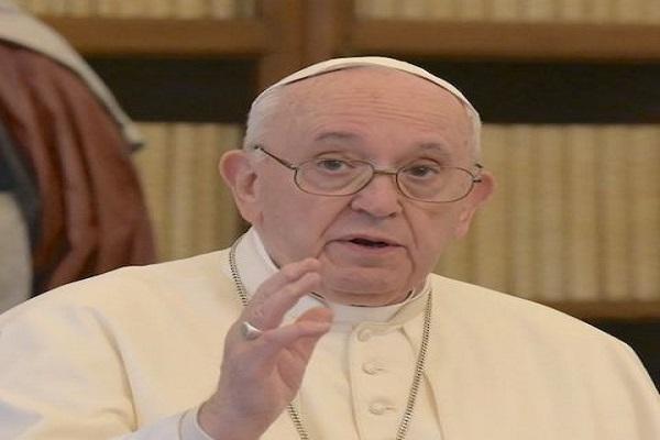 Irak: la visita del Papa en duda