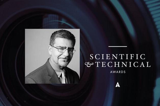 Estados Unidos: investigador iraní entre los ganadores del Oscar por contribuciones científicas y técnicas