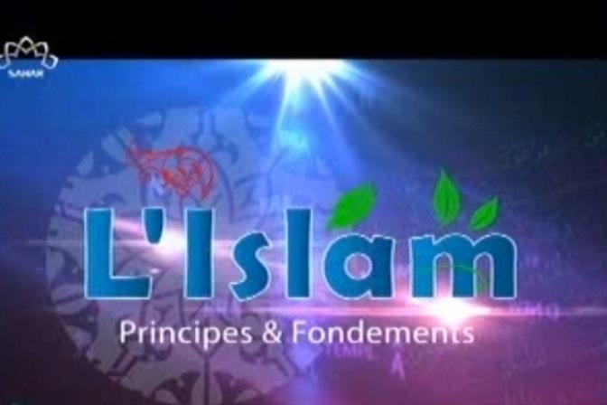Rusia, hoteles halal para creyentes musulmanes