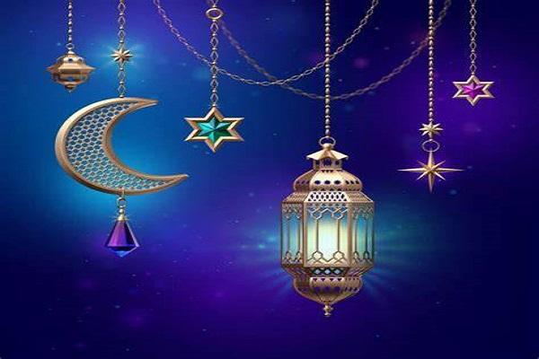 Mes de Ramadán: súplica vigésimo sexto día
