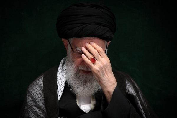 ¿De qué sirve llorar el martirio del imam Husain después de 1400 años?