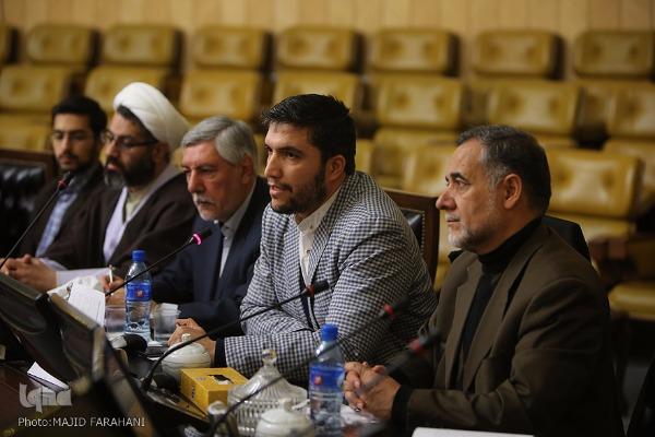 تخصیص بودجه قرآنی نیازمند تجدیدنظر است/ انتظار 5 هزار نفر برای عضویت در صندوق بیمه فعالان قرآنی