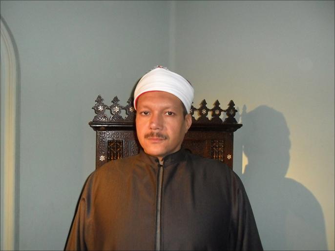 چهارشنبه//ناگفتههایی از استاد عبدالباسط/ پسران از پدر میگویند + عکس