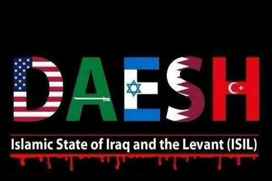 ۴ افسانه درباره ماهیت داعش