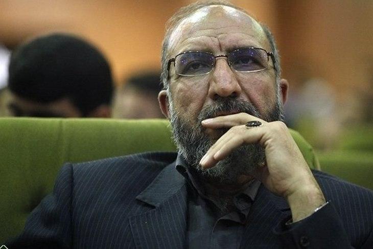 شنبه///نقش بسیج سازندگی در تحقق آرمانهای اقتصادی انقلاب اسلامی