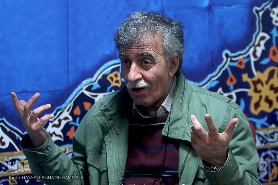 فراز و فرودهای مدیریت سینما پس از انقلاب/ فربهشدن به جشنواره فیلم فجر لطمه زد