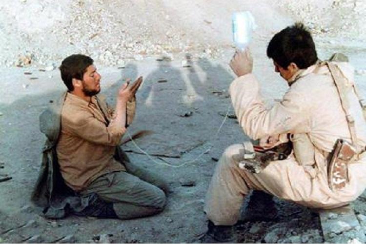 اسرار نماز؛ از ارتباط ساده با معبود تا معراج مؤمن