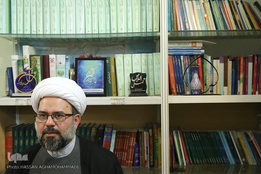 نبود پشتیبانی مالی؛ مشکلی بر سر راه پیشرفت اعتکاف دانشجویی/ برگزاری اعتکاف در 190 مسجد دانشگاهی