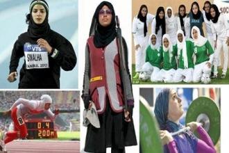 واقعیتهایی درباره حجاب از نگاه نشریه آمریکایی